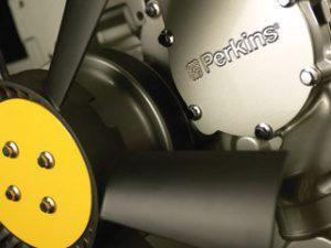 ماشین آلات صنعتی و کشاورزی: موتور و ژنراتور برق دیزلی و گازی | سبا دیزل |