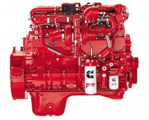 ماشین آلات صنعتی و کشاورزی: موتور و ژنراتور برق دیزلی و گازی | سبا دیزل البرز |