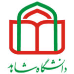 logo33 (2)