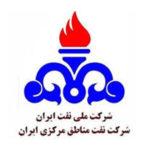 logo33 (3)
